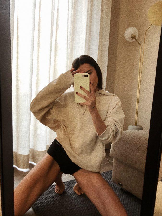 mutande mestruli lovable period panties